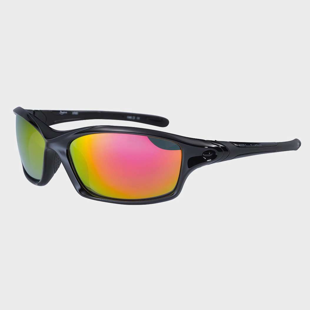 BLOC Daytona XR60 Sunglasses