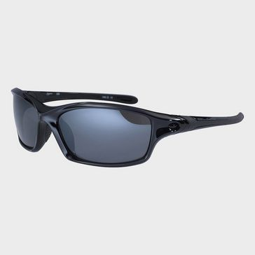89a1d0b43ce5 Black BLOC Daytona P60 Sunglasses ...
