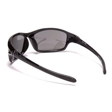 Black Bloc Daytona P60 Sunglasses