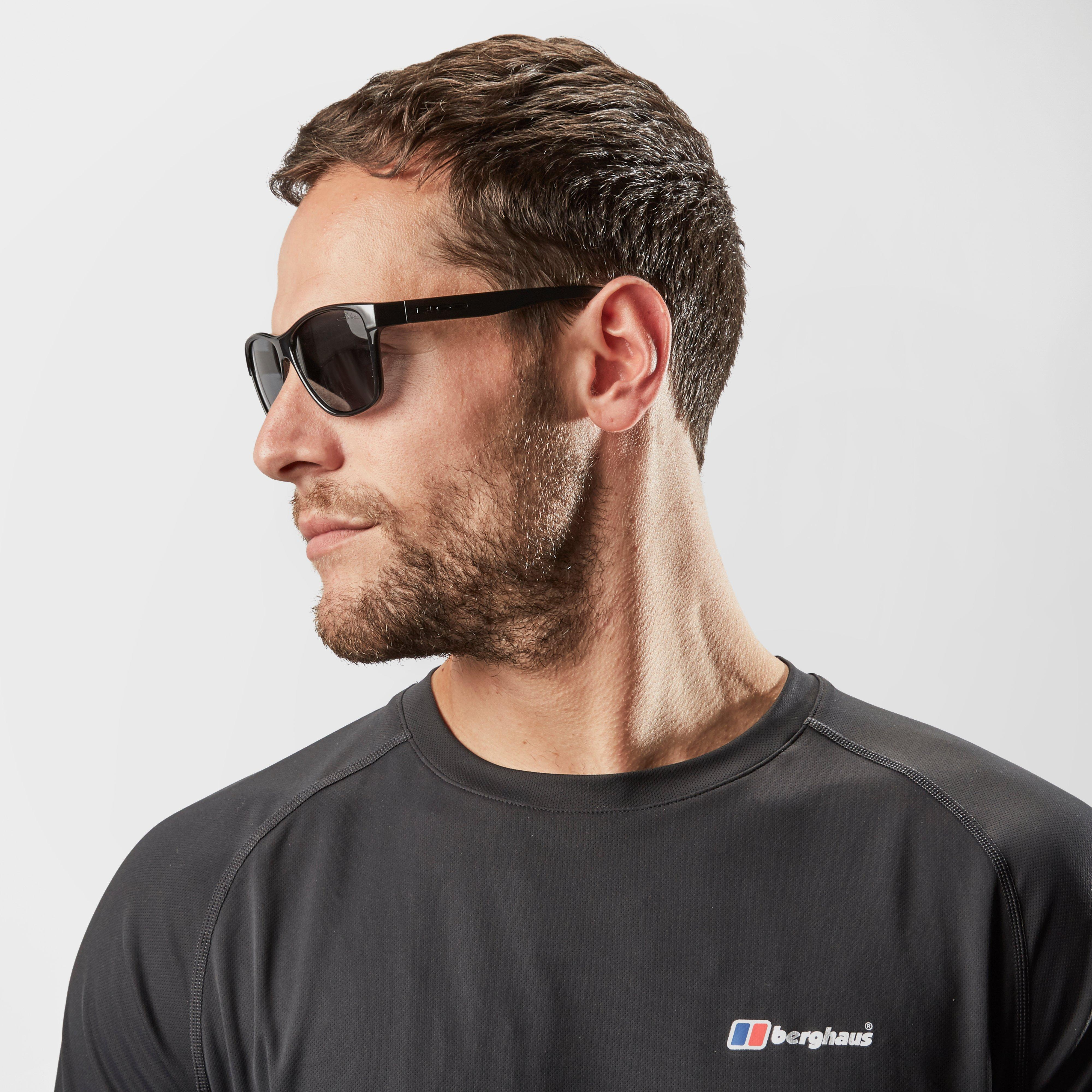 4364db5052d BLOC Cruise P800 Sunglasses