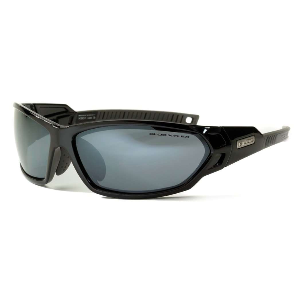 BLOC Scorpion P301 Sunglasses