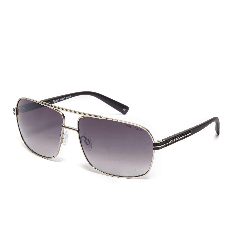 BLOC Pilot F450 Sunglasses
