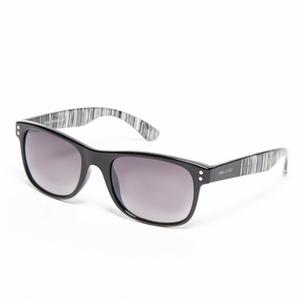 BLOC Wave F252 Sunglasses