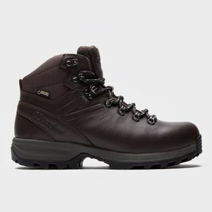 BERGHAUS Women's Explorer Ridge VII GORE-TEX® Boot