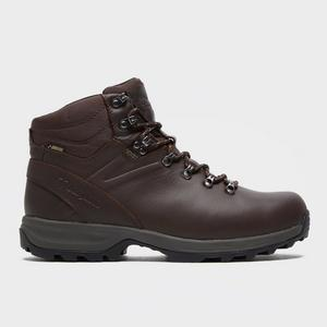 BERGHAUS Men's Explorer Ridge VII GORE-TEX® Boot