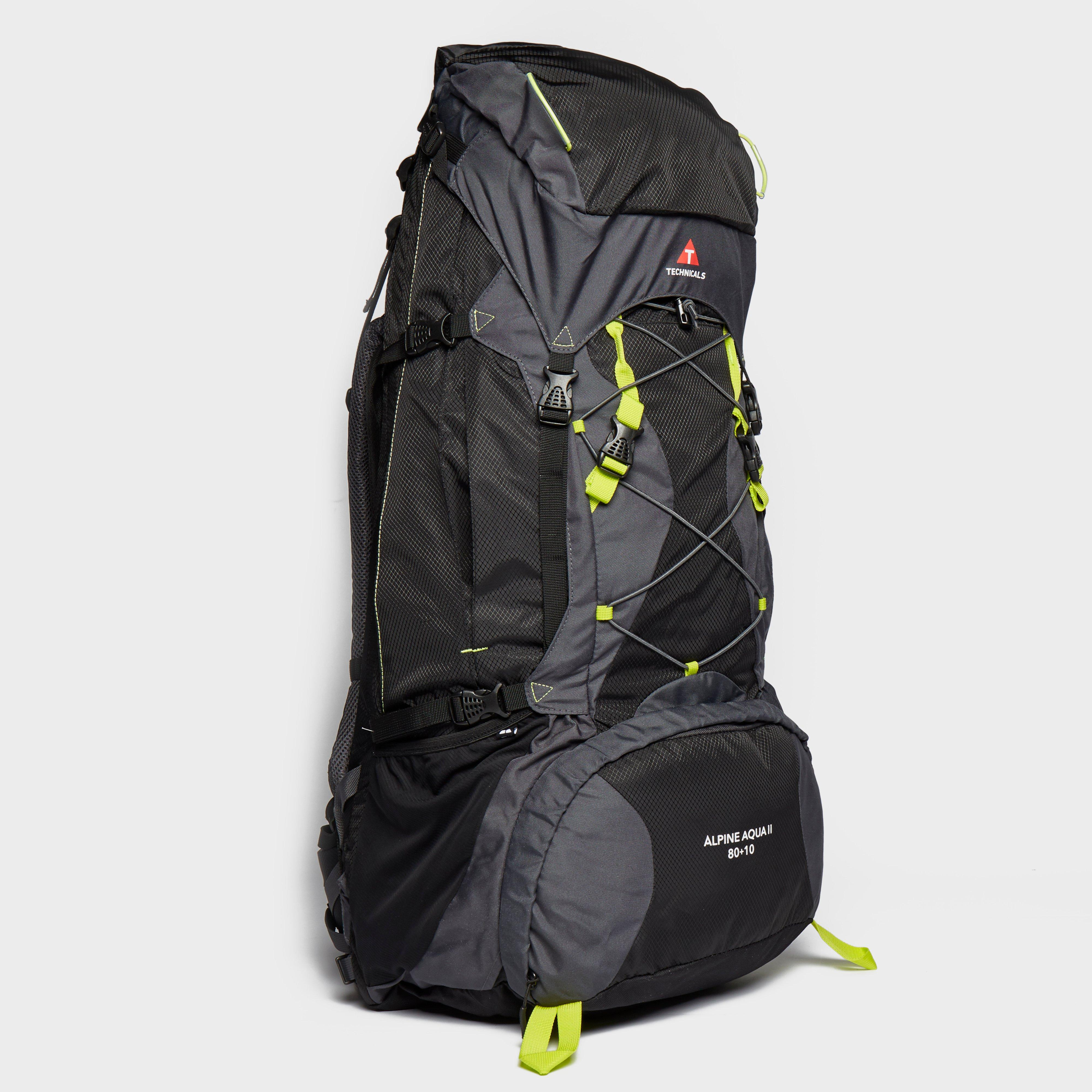 Popular Hiking Clothing Brands