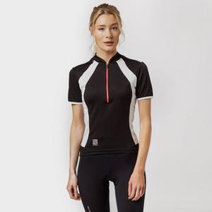 ALTURA Women's Spirit Short Sleeve Jersey