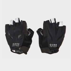 GORE Women's Countdown 2.0 Summer Lady Gloves