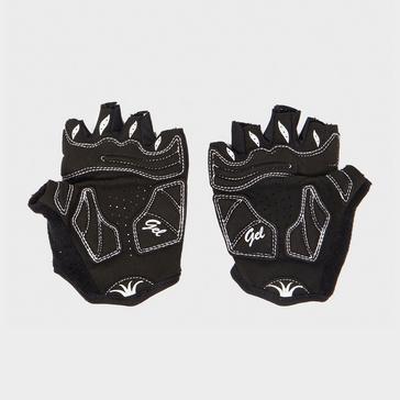 Black Gore Women's Countdown 2.0 Summer Lady Gloves