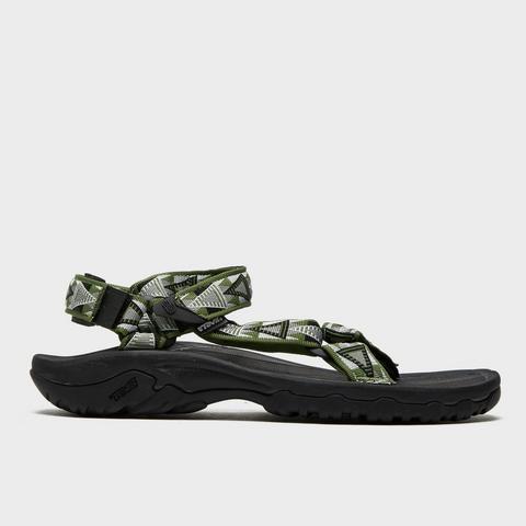 Men's Hurricane XLT Sandal