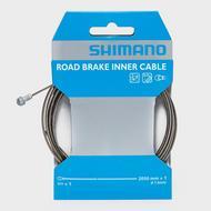 Inner Brake Cable 1.6 x 2050