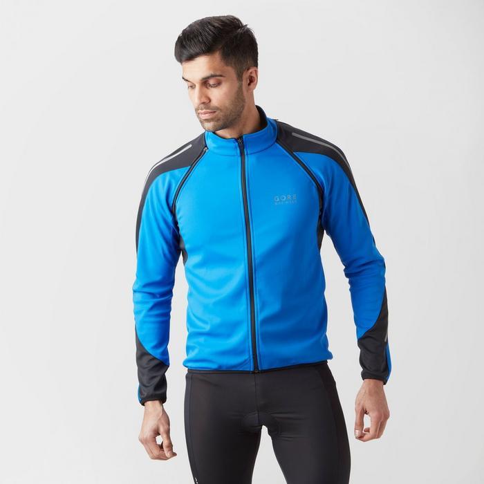 Men's Phantom 2.0 Softshell Jacket