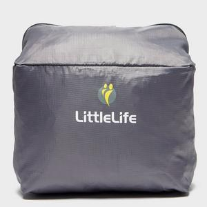LITTLELIFE Ranger Accessory Pouch