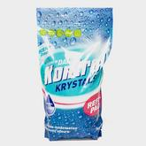 Kontrol Krystals 1kg