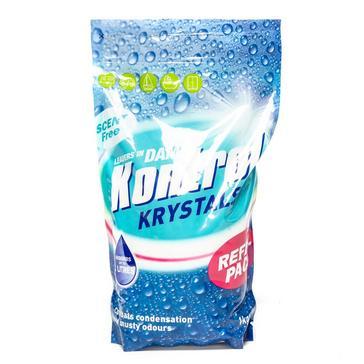 Quest Kontrol Krystals 1kg