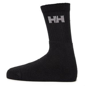 HELLY HANSEN Unisex Socks