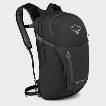 Outdoor Equipment   Daysacks   Ultimate Outdoors