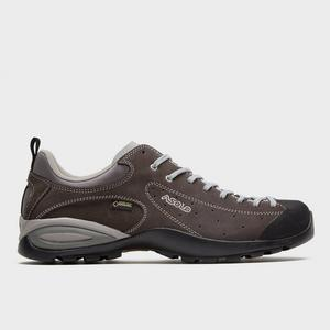 ASOLO Men's Shiver GV GORE-TEX® Shoes