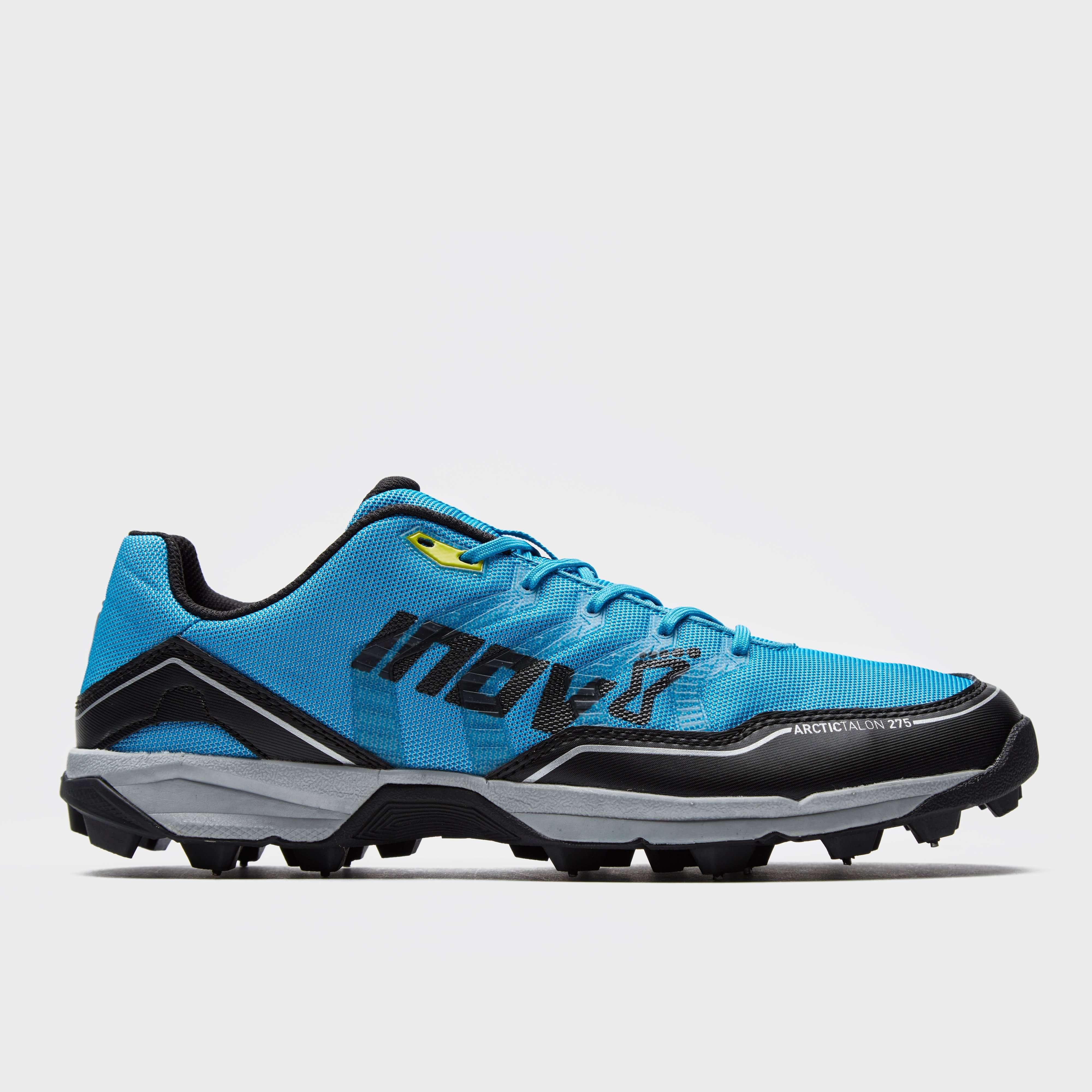 INOV-8 Men's Arctic Talon 275 Trail Running Shoe