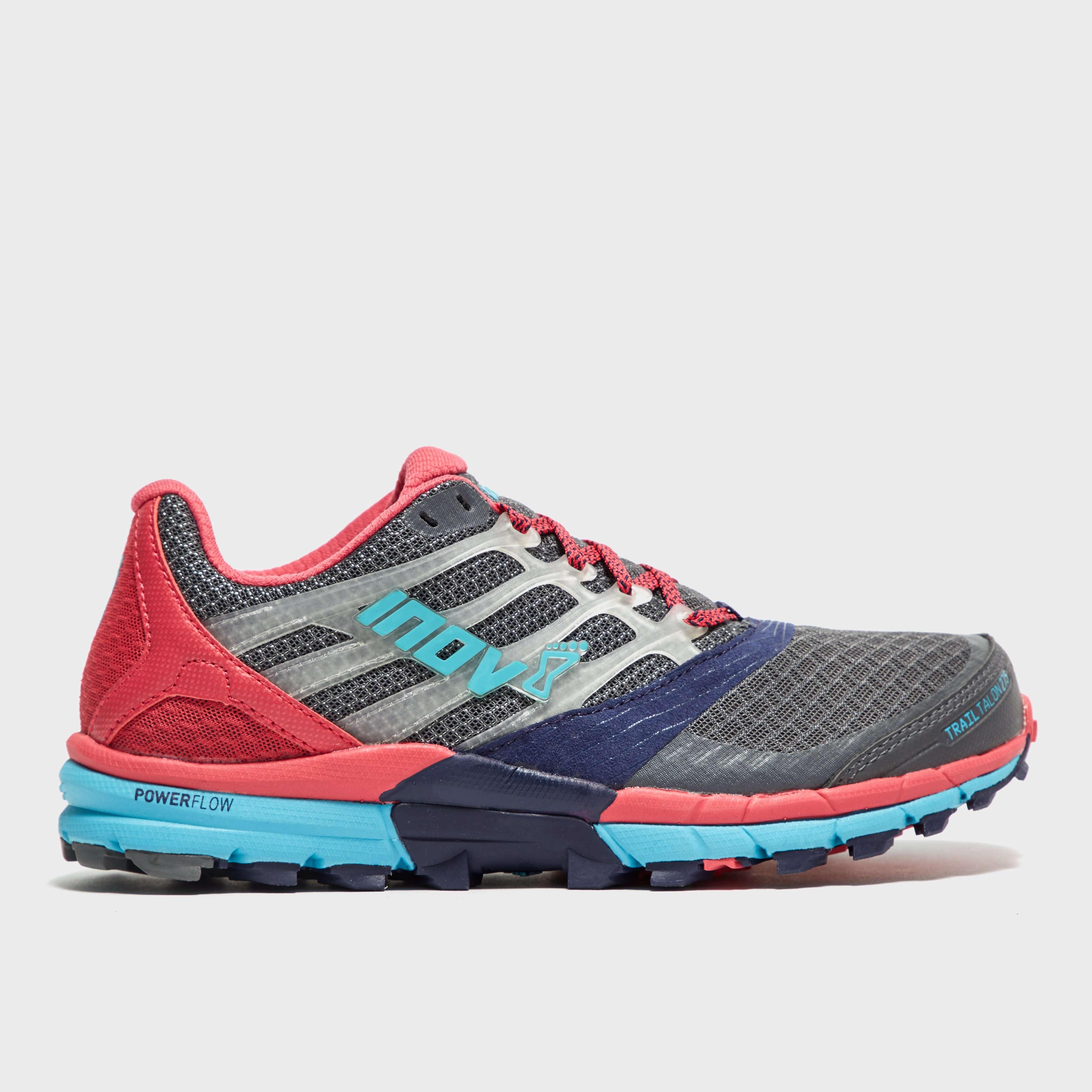 INOV-8 Women's TRAIL TALON™ 275 Running Shoes