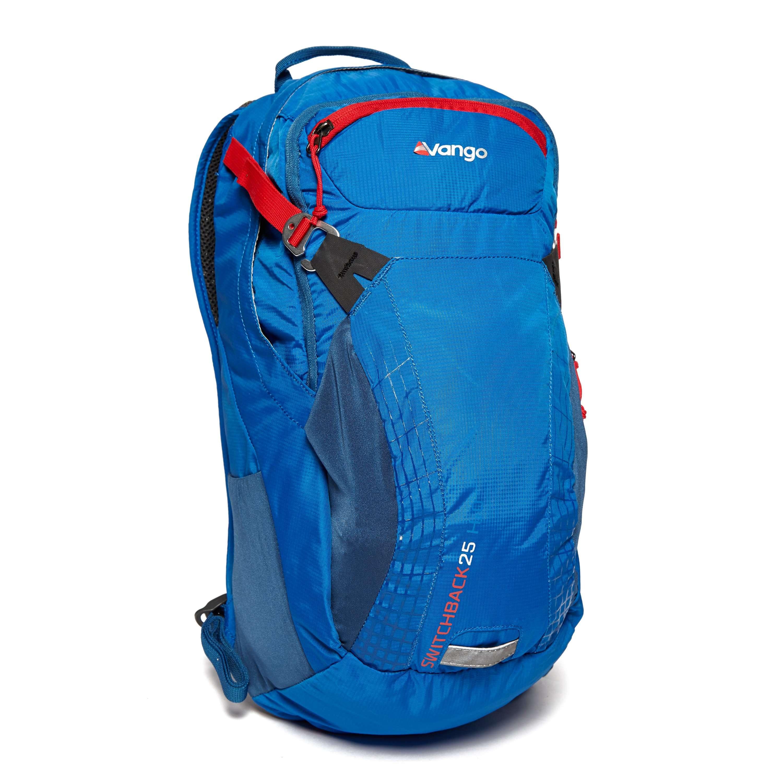VANGO Switchback 25L Hydration Pack
