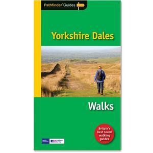 PATHFINDER Pathfinder 15 - Yorkshire Dales