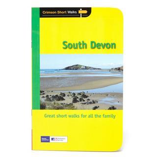 Pathfinder Short Walks 29 - South Devon
