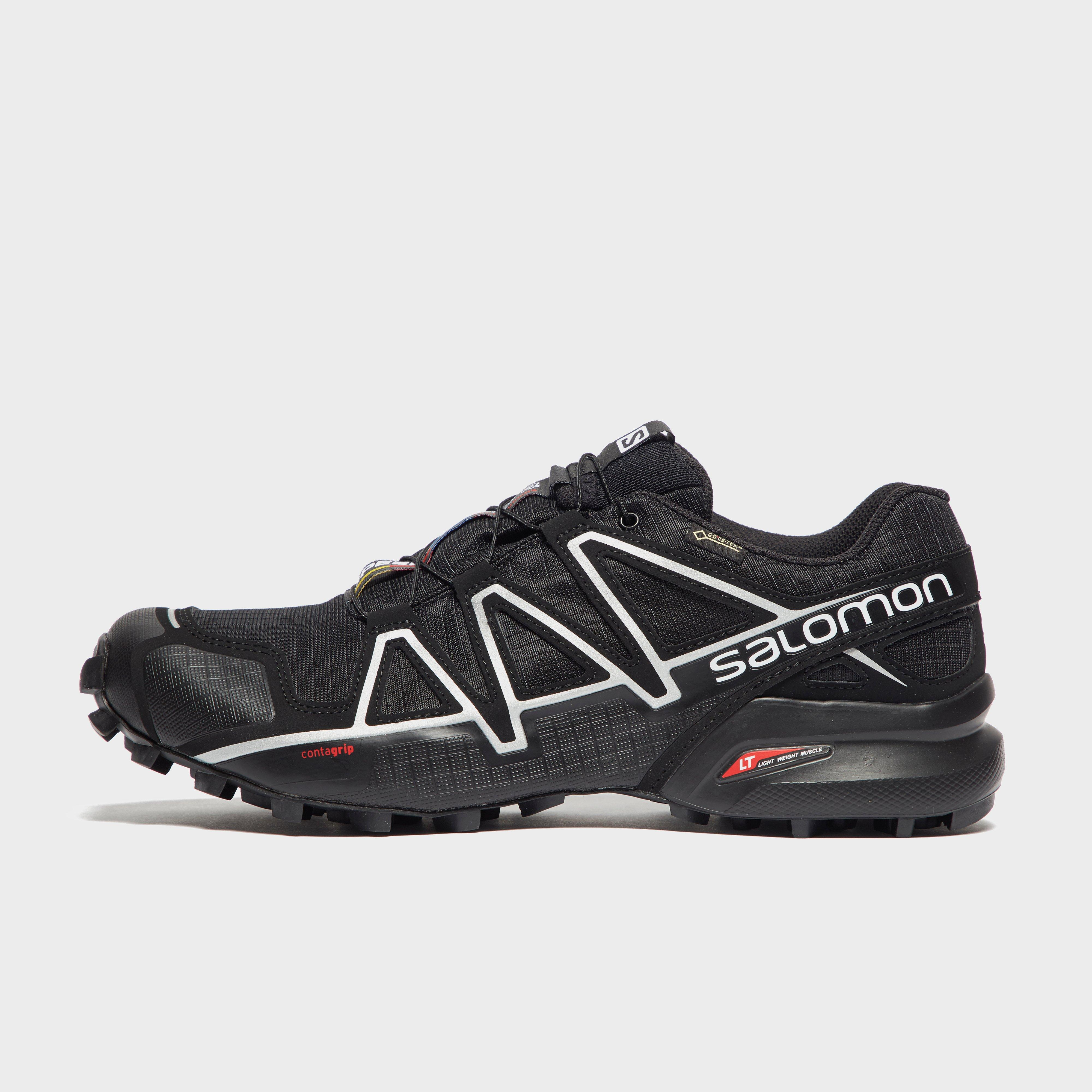 salomon wings flyte 2 womens trail running shoes 2018