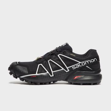 e5794731 Salomon Sale   Cheap Salomon Footwear & Clothing   Blacks