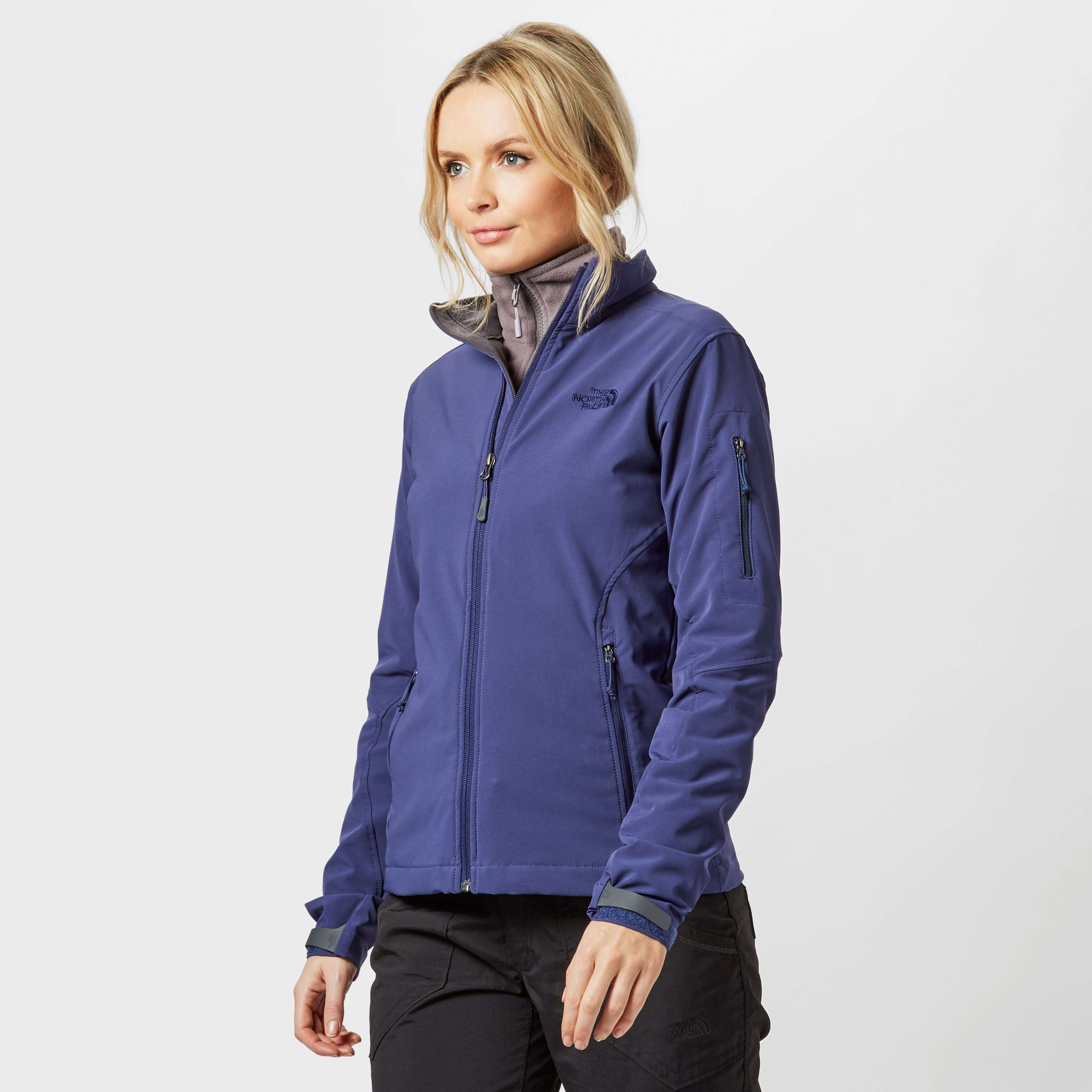 THE NORTH FACE Women's Ceresio Jacket