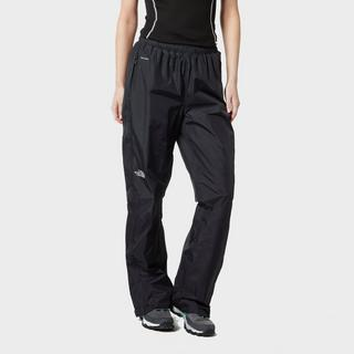 Women's Resolve Trousers