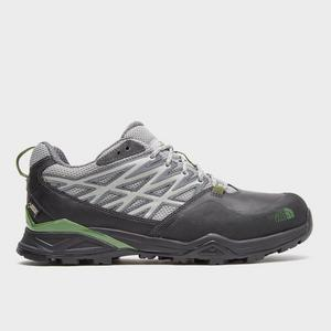 THE NORTH FACE Men's Hedgehog Hike GORE-TEX® Shoe
