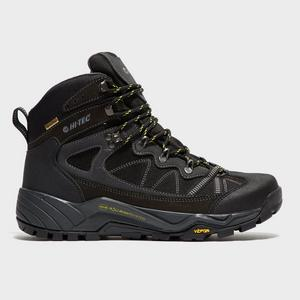 HI TEC Men's V-LITE Altitude Pro Lite Hiking Boots