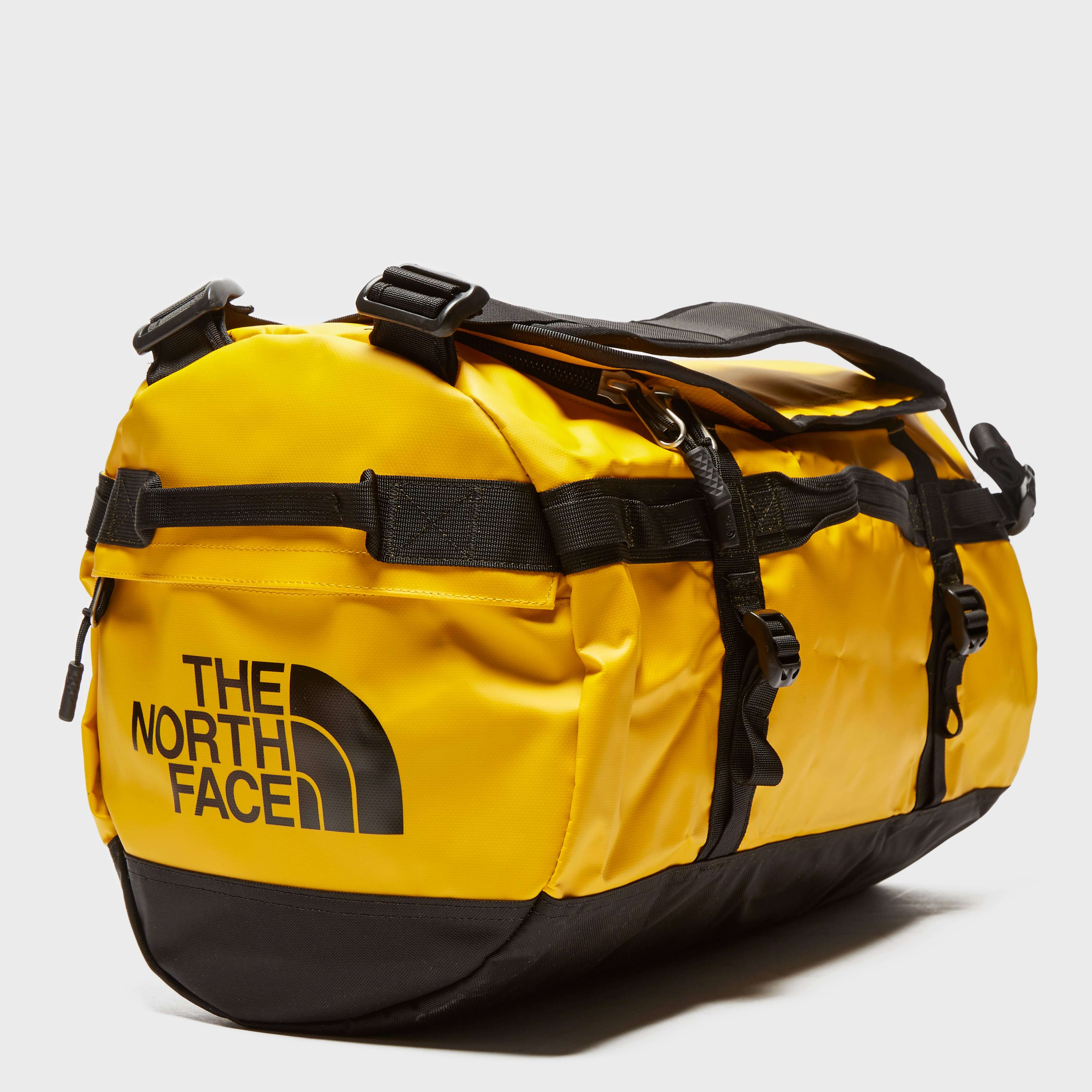 THE NORTH FACE Basecamp Duffel Bag (Small)