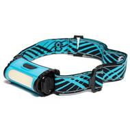 Latitude Head Torch