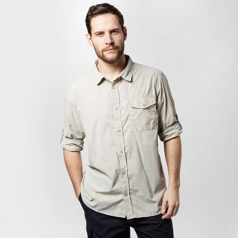 Men's NosiLife Long Sleeve Shirt