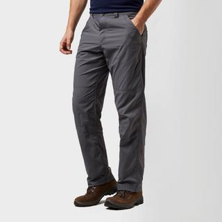 Men's NosiLife Trousers