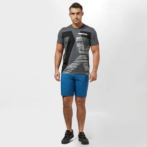 adidas Men's Terrex Agravic Logo T-Shirt