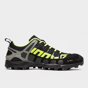 INOV-8 Men's X-Talon 212