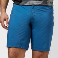 Men's Agravic Shorts
