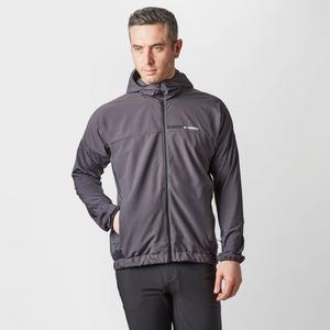 adidas Men's Terrex Voyager Jacket