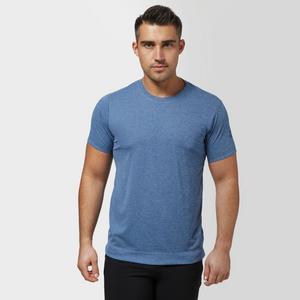 adidas Men's FreeLift climachill™ T-Shirt