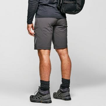 GREY Montane Men's Terra Alpine Shorts