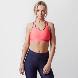 UNDER ARMOUR Women's Armour Mid Sports Bra