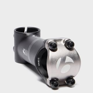 Race Lite Stem 31.8mm