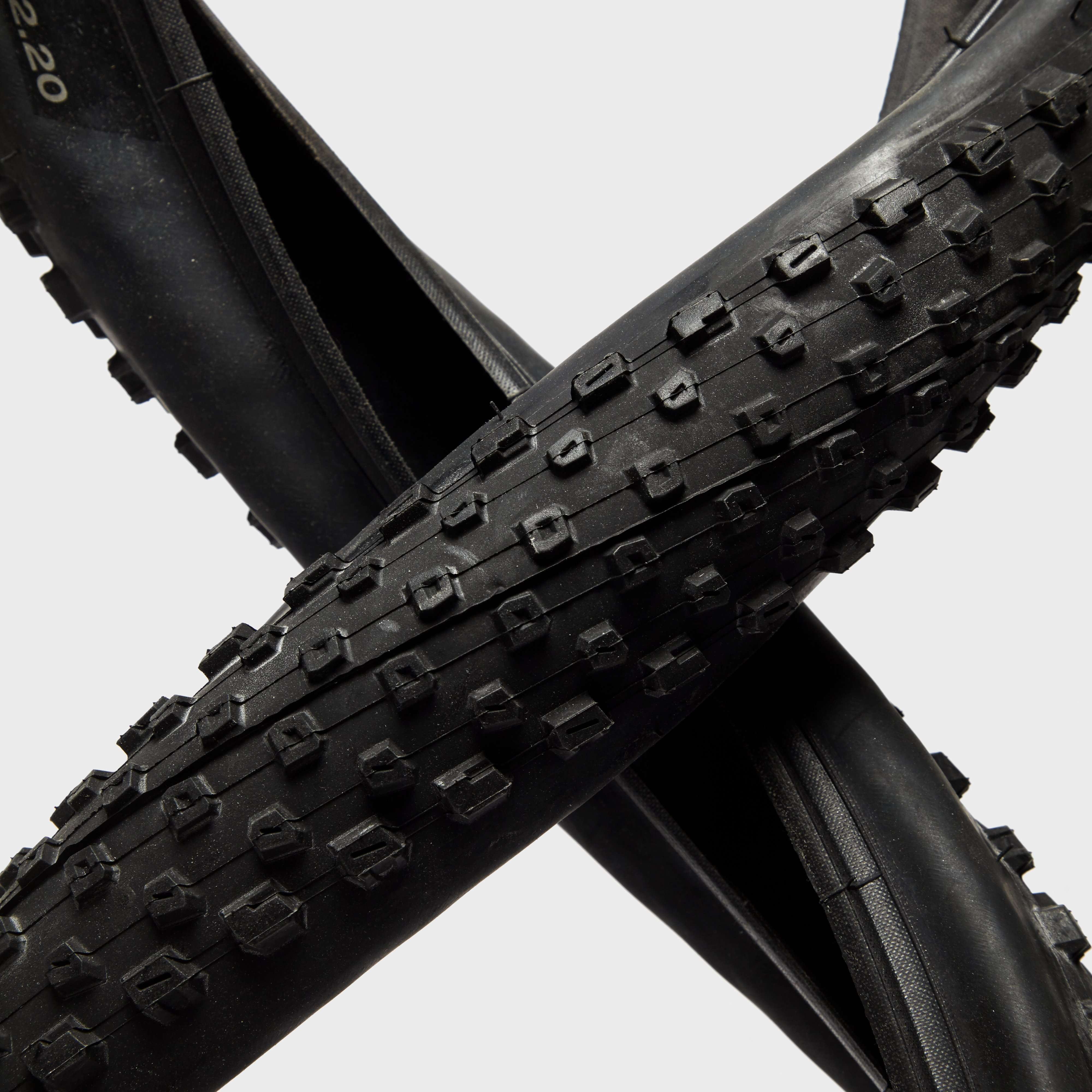 BONTRAGER XR2 Team Issue Tyre