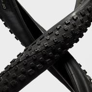 XR2 Comp MTB Tyre
