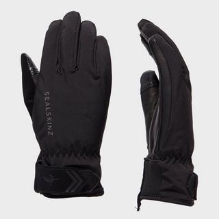Women's All Season Gloves