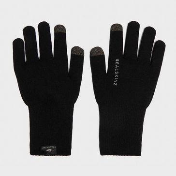 729a6189c Mens Winter Gloves | Millets