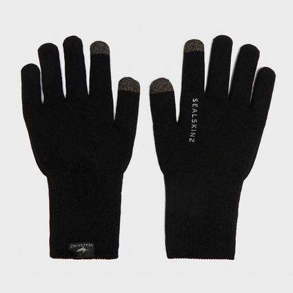 Ultra Grip Waterproof Touchscreen Glove